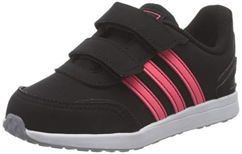 adidas VS Switch 3 I, Zapatillas, Negbás Rossen Griglo, 25 EU